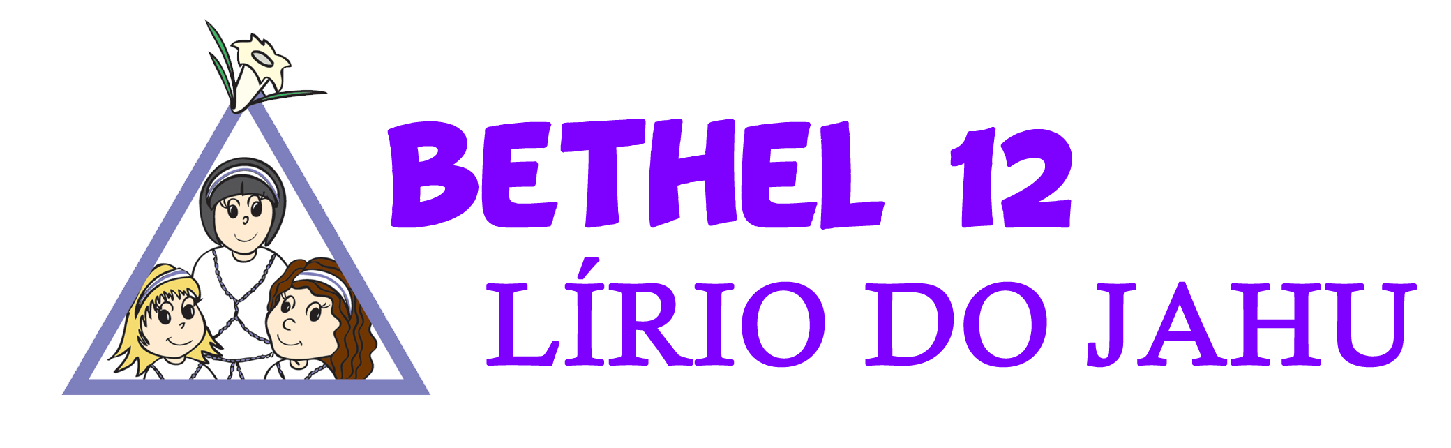 BETHEL 12